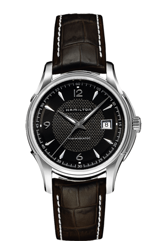 hamilton best mechanical watches for men