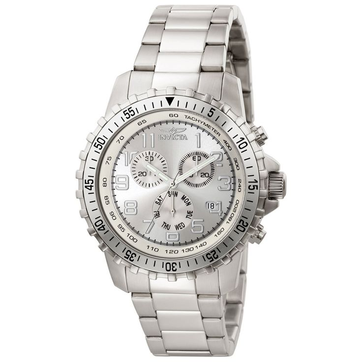 Invicta Men's 6620 II Watch