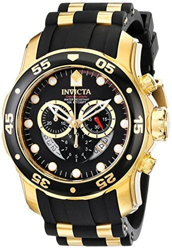 Invicta Men's 6981 Pro Diver Watch