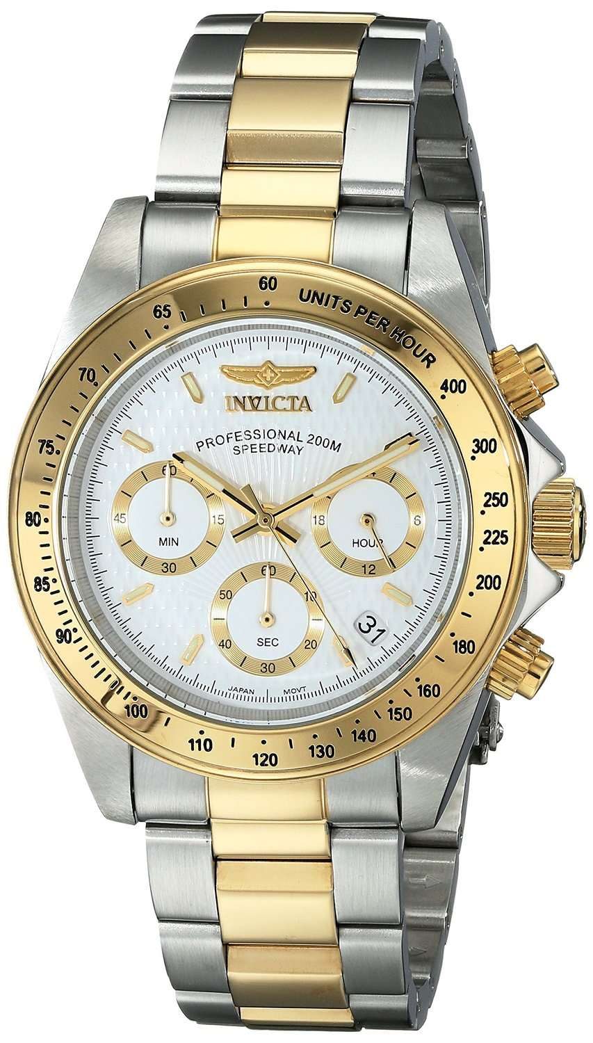 Invicta Men's 9212 Watch