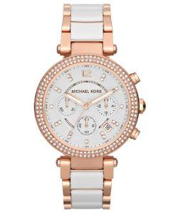 Michael Kors MK5774 Women's Watch