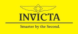 Are Invicta Watches Good? Invicta Watches Review