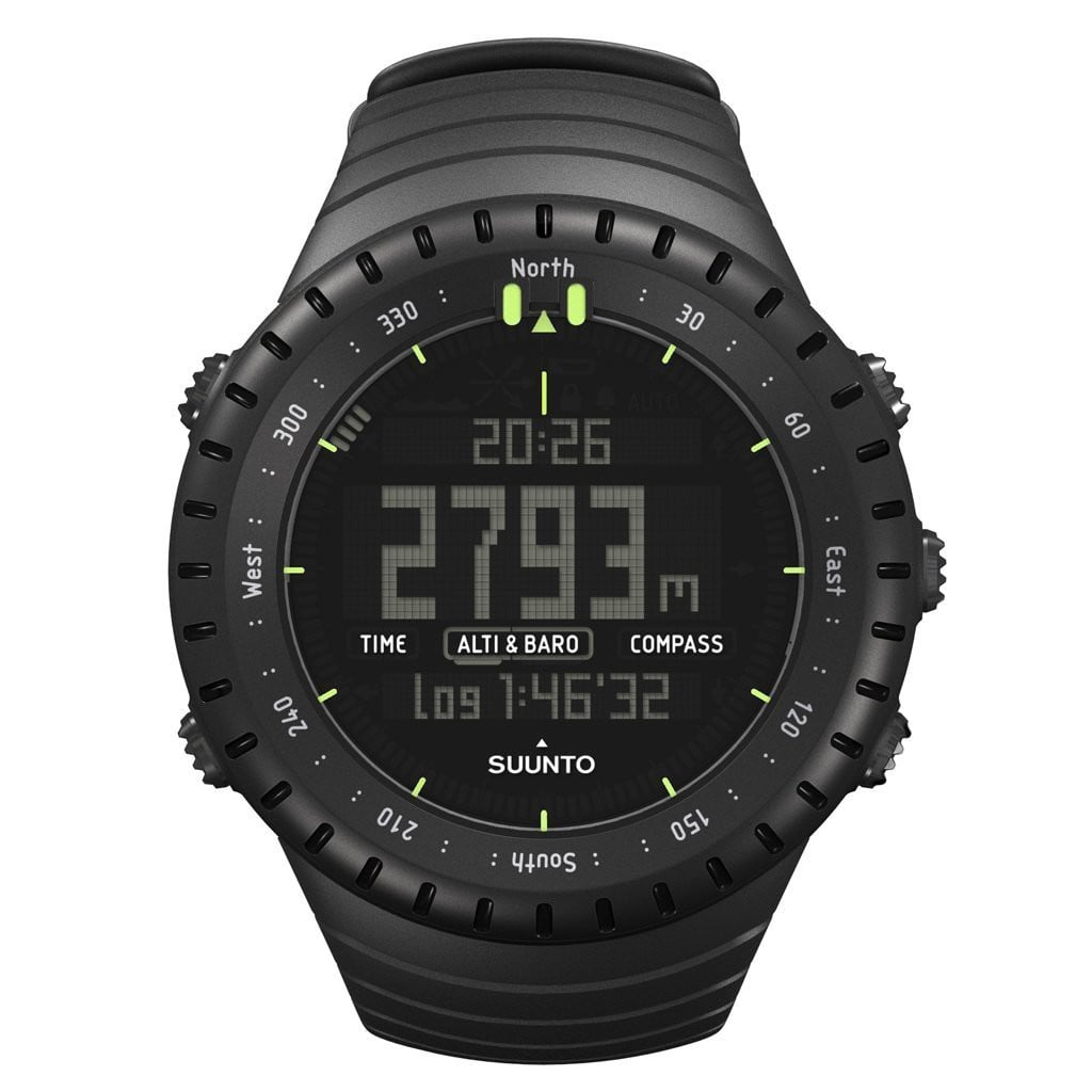 best military watch