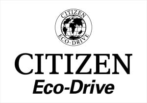 citizen - eco- drive