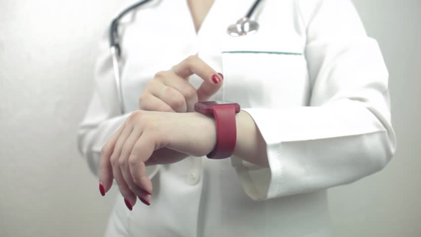 nurse watches faq and buying guide