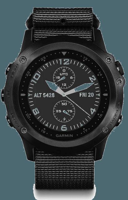 Choix d'une montre, grand cadran, à moins de 400 euros - Page 2 Image-24-640x480
